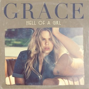 Grace-hell-of-a-girl-cover-413x413