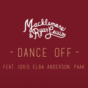 Macklemore_and_Ryan_Lewis_-_Dance_Off
