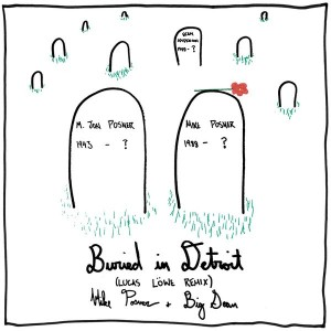 Mike-Posner-Buried-In-Detroit-2016