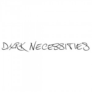 Red-Hot-Chilli-Peppers-Dark-Necessities-2016