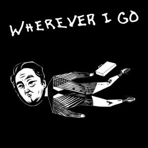 onerepublic-wherever-i-go-ryan-tedder-single-cover-art