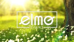 Portfolio_Elmo_Light_pavasaris_web