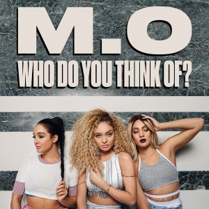 M.O-What-Do-You-Think-Of_-2016-2480x2480