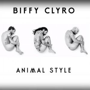 biffy_clyro-animal_style_s