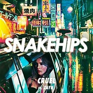 snakehips-feat-zayn-malik-cruel