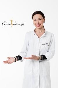 Grozio chirurgija-Large-11