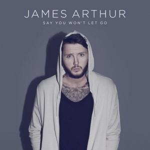 James-Arthur-–-Say-You-Won't-Let-Go-Single-2016