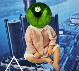 Clean-Bandit-–-Rockabye-Ft.-Sean-Paul-Anne-Marie-Single-2016