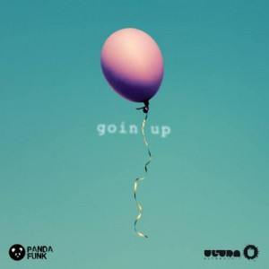 Deorro-–-Goin-Up-feat.-DyCy