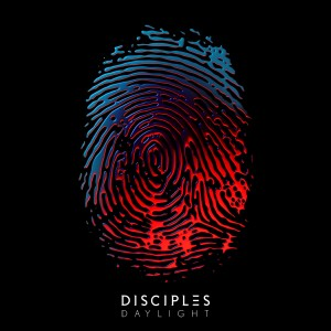 Disciples-Daylight-2016