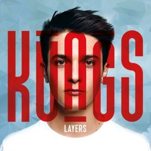 - I Feel So Bad kungs