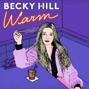 becky-hill-warm-1476900467