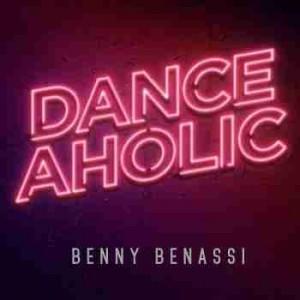 benny-benassi-danceaholic-5785d32705eac-350x350