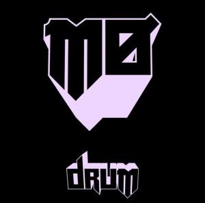 mo-drum-2