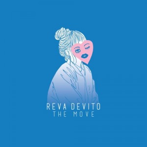 reva-devito-the-move
