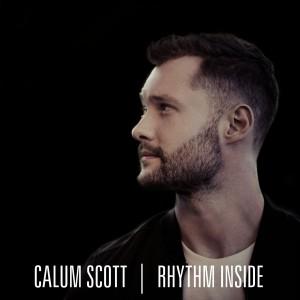 Calum-Scott-Rhythm-Inside-2016-2480x2480