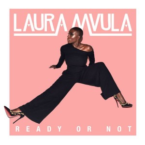 Laura-Mvula-Ready-or-Not-2016-2480x2480