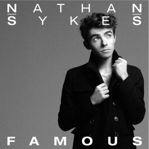 Nathan-Sykes-Famous-2016