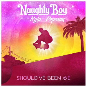 Naughty-Boy-feat.-Kyla-and-Popcaan-Shouldve-Been-Me-Virgin-Records