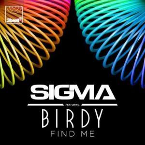 Sigma-Find-Me-2016-Promo