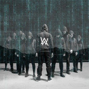 Alan-Walker-Alone-2016-2480x2480