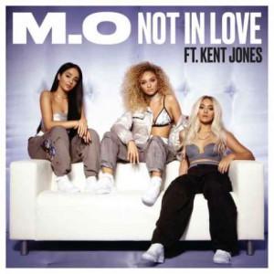 M.O-Not-In-Love-2016-1