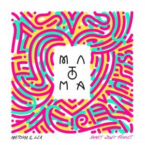 Matoma-Gia-Heart-Wont-Forget-2016-2480x2480