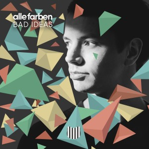 alle_farben_-_bad_ideas