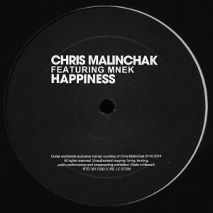 DYLTS-Chris-Malinchak-Happiness-feat.-MNEK