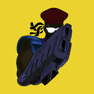 Major-Lazer-2015-Music-Is-The-Weapon-Promo