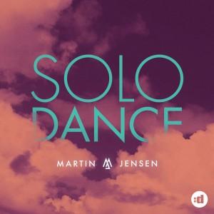 Solo Dance -martin jensen