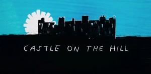 castle-on-the-hill-ed-sheeran