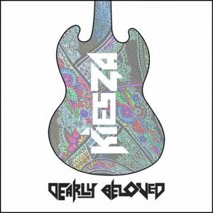 kiesza-dear-beloved