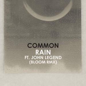 Common-Rain-feat.-John-Legend-Bloom-Remix-iTunes-Plus-M4A