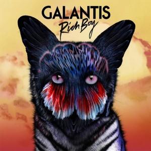 Galantis-Rich-Boy-Preview-mp3-image