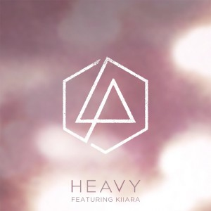 Linkin-Park-Heavy-2017