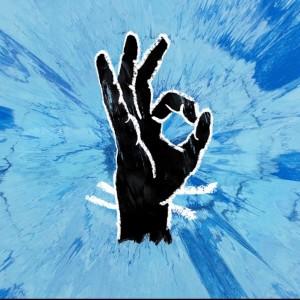 Ed-Sheeran-Perfect-Official-Audio