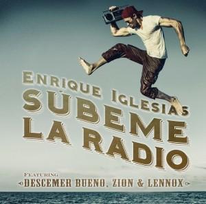 enrique-iglesias-subeme-la-radio-cover