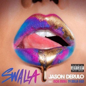 jason-derulo-swalla
