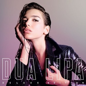 Dua Lipa feat. Miguel - Lost In Your Light