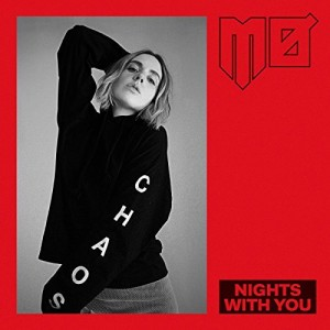 MO - Nights With You