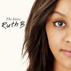 Ruth B. - Superficial Love