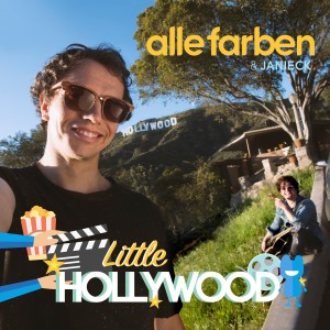 alle-farben-janieck-little-hollywood