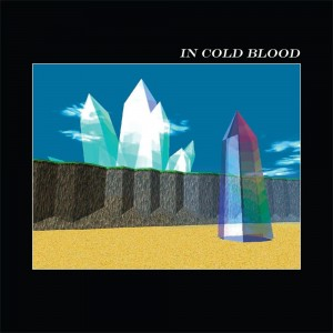 alt-J - In Cold Blood