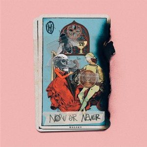 halsey-now-or-never-cover-1491237861-413x413