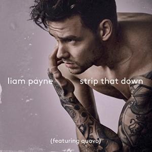 Liam Payne feat. Quavo - Strip That Down