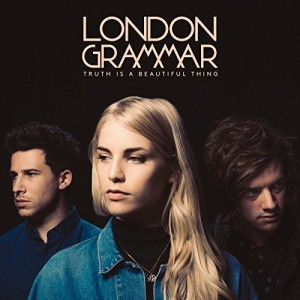 London Grammar - Oh Woman Oh Man