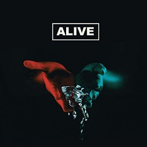 NAATIONS - Alive