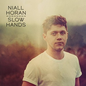 Niall Horan - Slow Hands