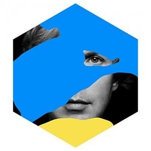 Beck - Dear Life